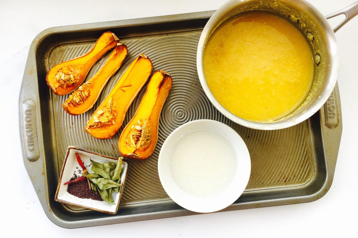 Roasted-Butternut-Squash-Chit-Chaat-Chai