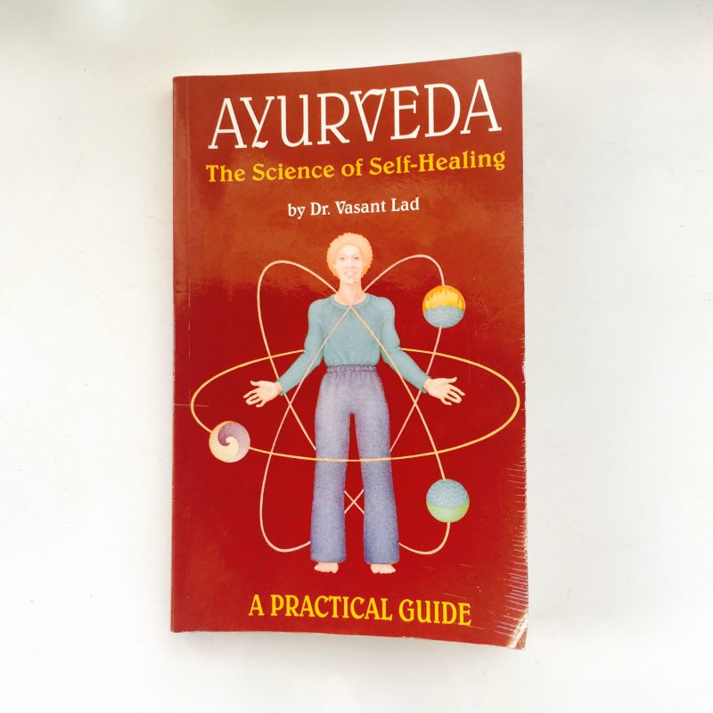 Ayurveda_Science_Life_ChitChaatChai