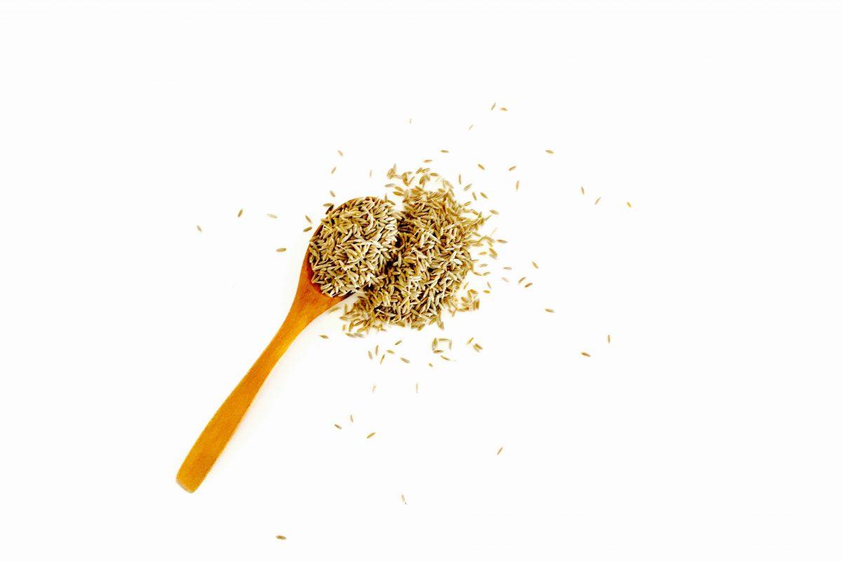 cumin-seeds-ayurveda