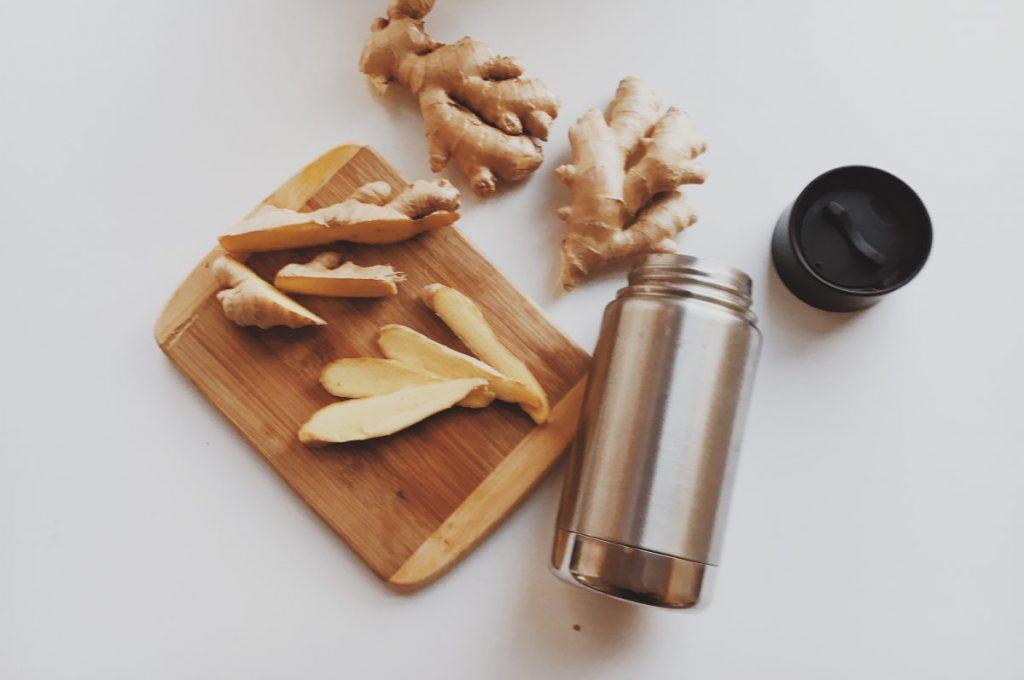 Ginger-Tea-to-go