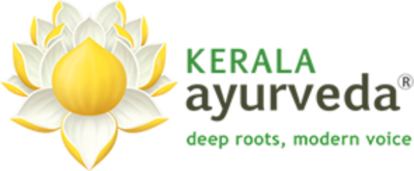 Kerala Ayurveda Wellness Center
