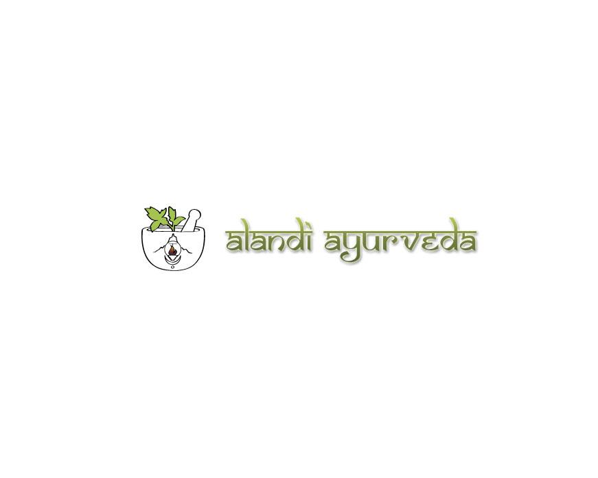 Alandi Ayurveda Clinic