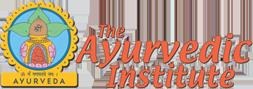 The Ayurvedic Center for Healing, Life, and Longevity