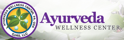 Ayurveda Wellness Center