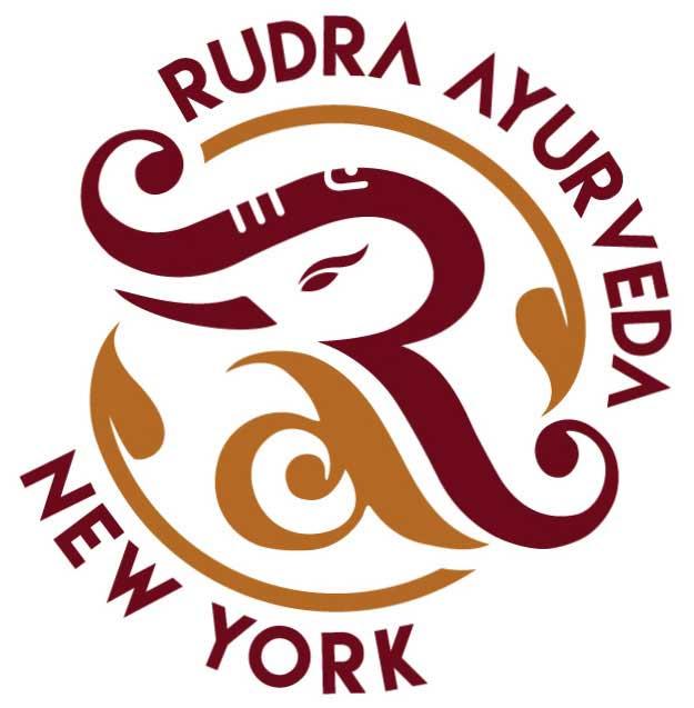 RUDRA AYURVEDA & PANCHAKARMA CENTER