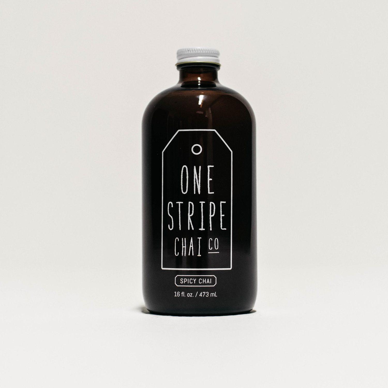 One-Strip-Chai